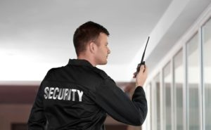 Orange County Security Services - Customer Service- Top security